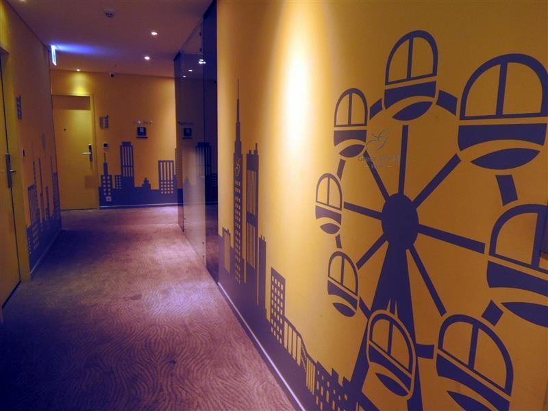 Green World Hotel ZhongHua 洛碁中華大飯店 053.jpg