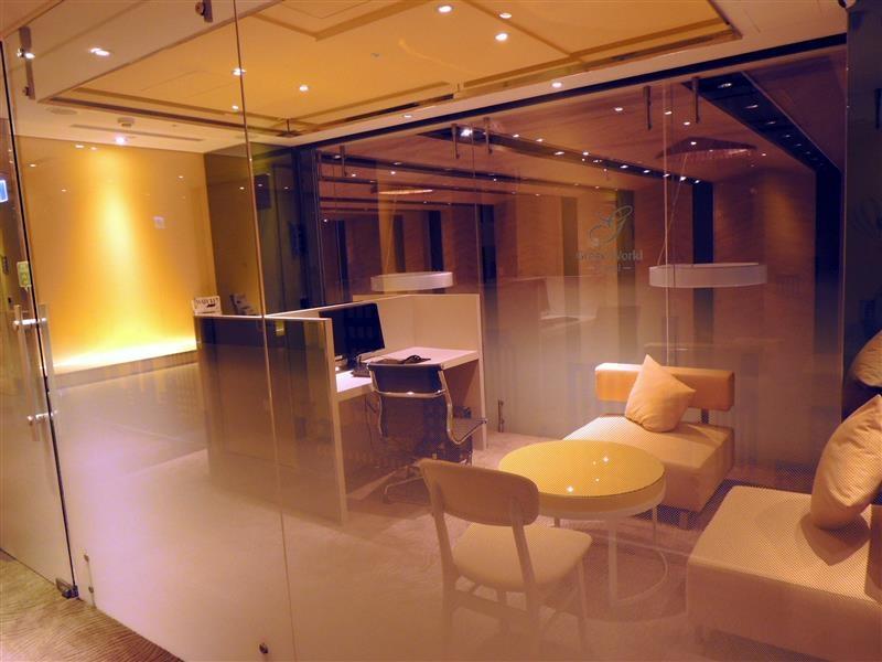 Green World Hotel ZhongHua 洛碁中華大飯店 055.jpg