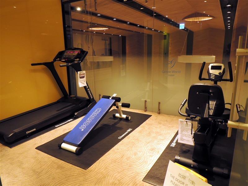 Green World Hotel ZhongHua 洛碁中華大飯店 056.jpg