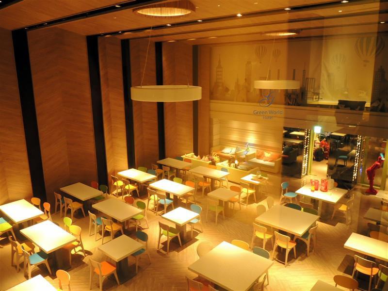 Green World Hotel ZhongHua 洛碁中華大飯店 060.jpg
