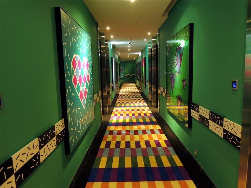Green World Hotel ZhongHua 洛碁中華大飯店 064.jpg