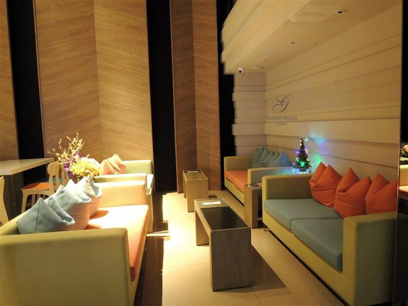 Green World Hotel ZhongHua 洛碁中華大飯店 066.jpg