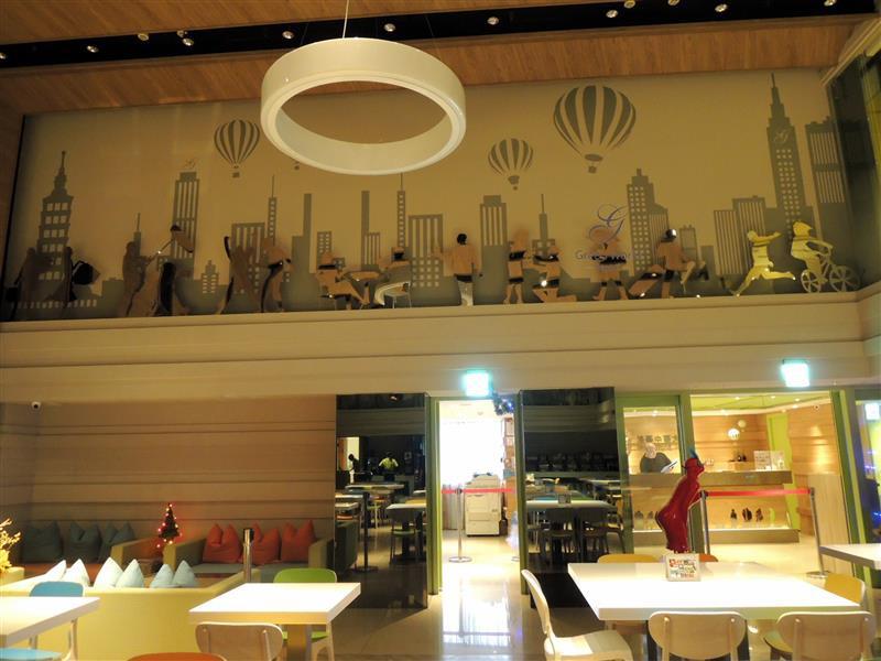 Green World Hotel ZhongHua 洛碁中華大飯店 068.jpg