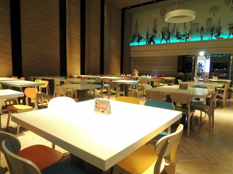 Green World Hotel ZhongHua 洛碁中華大飯店 069.jpg