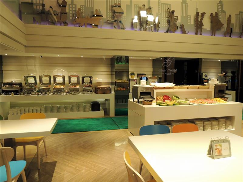 Green World Hotel ZhongHua 洛碁中華大飯店 070.jpg