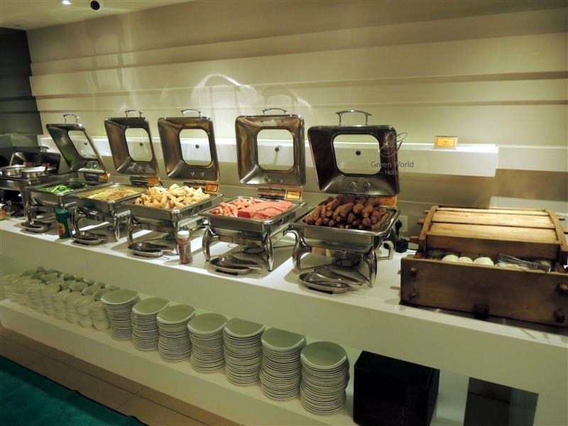 Green World Hotel ZhongHua 洛碁中華大飯店 077.jpg