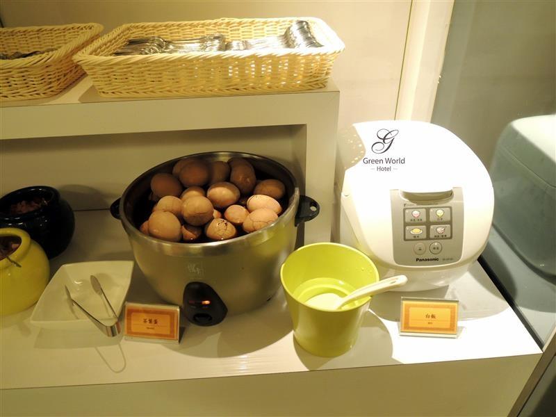 Green World Hotel ZhongHua 洛碁中華大飯店 082.jpg