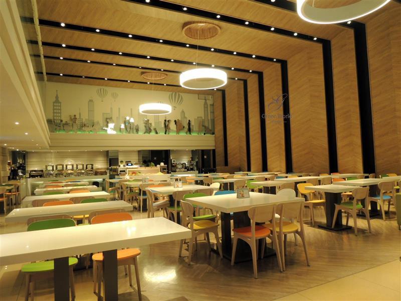 Green World Hotel ZhongHua 洛碁中華大飯店 085.jpg