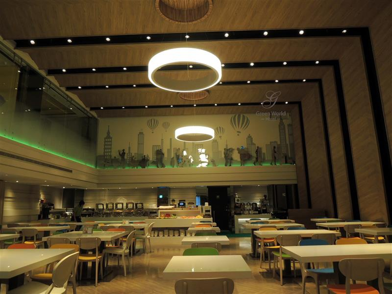 Green World Hotel ZhongHua 洛碁中華大飯店 087.jpg