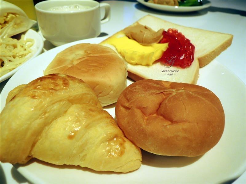 Green World Hotel ZhongHua 洛碁中華大飯店 091.jpg