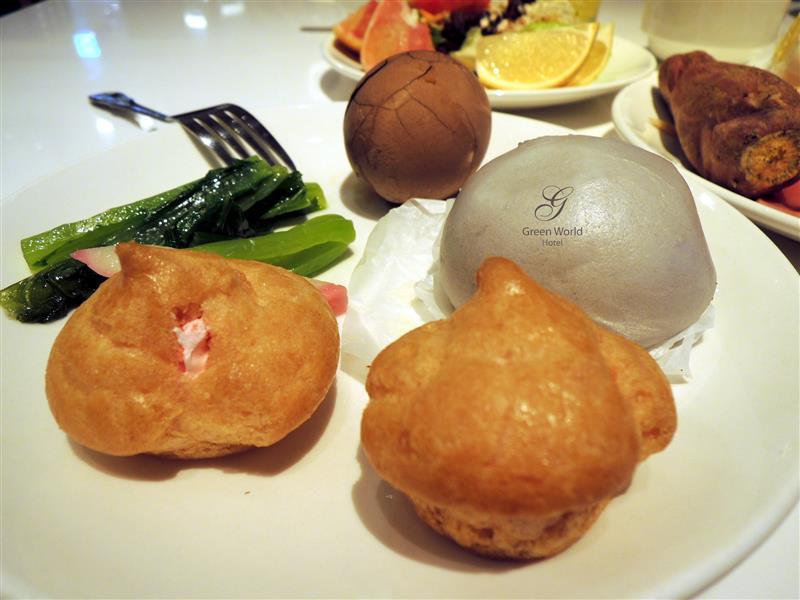 Green World Hotel ZhongHua 洛碁中華大飯店 093.jpg