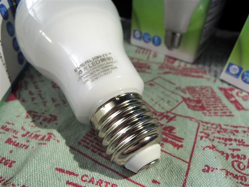 億光LED燈泡 010.jpg
