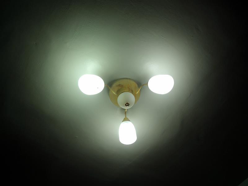 億光LED燈泡 014.jpg