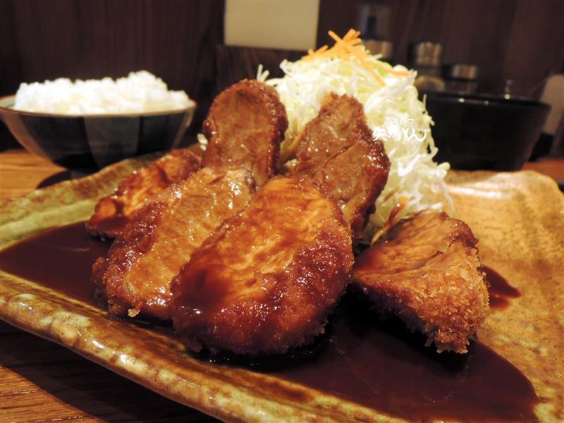 矢場味噌豬排 034.jpg