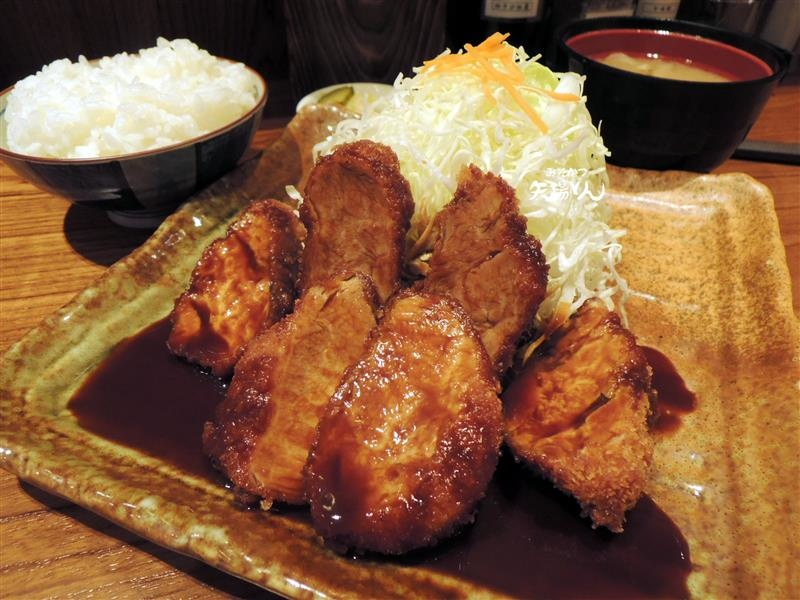 矢場味噌豬排 035.jpg