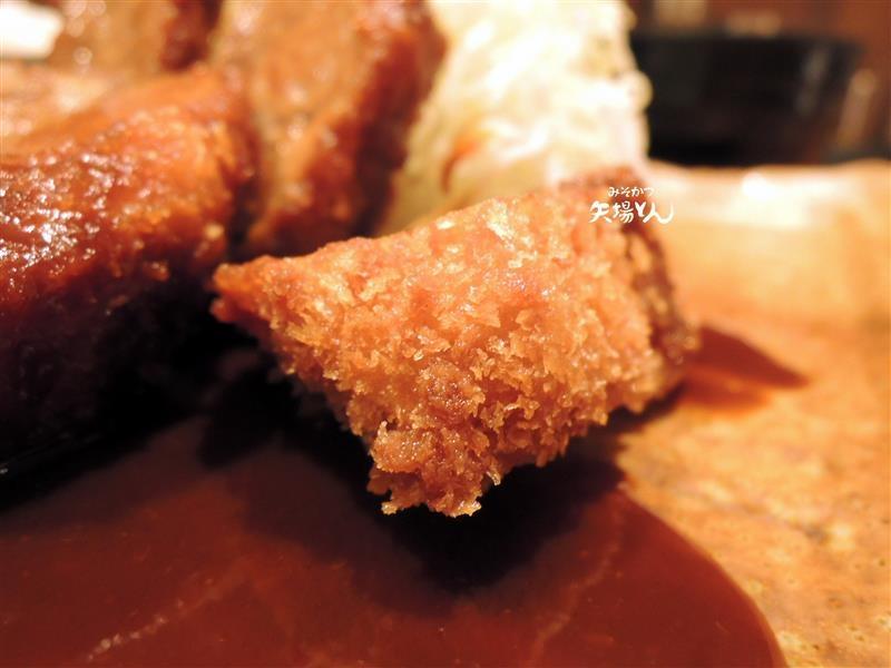 矢場味噌豬排 038.jpg