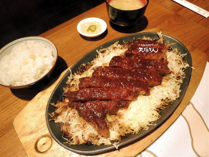 矢場味噌豬排 039.jpg
