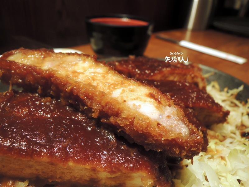 矢場味噌豬排 041.jpg