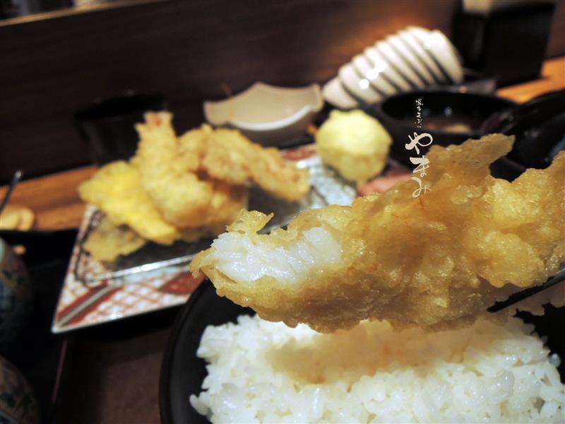博多山海天婦羅 明太子吃到飽 035.jpg