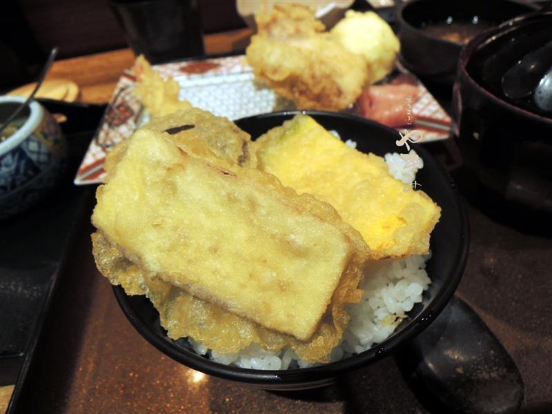 博多山海天婦羅 明太子吃到飽 040.jpg