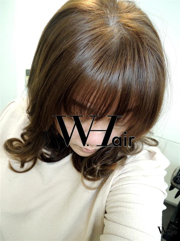W.H hair design 白宮髮型設計020.jpg