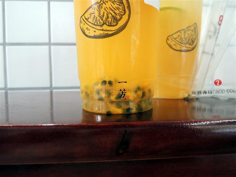 一芳水果茶 011.jpg