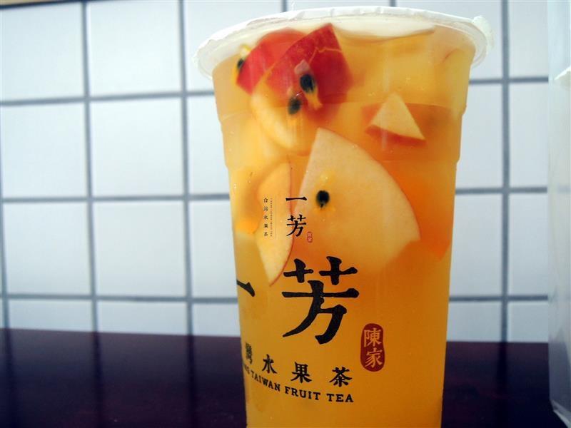 一芳水果茶 009.jpg