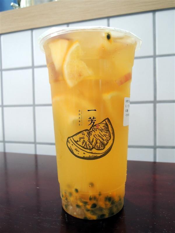 一芳水果茶 008.jpg