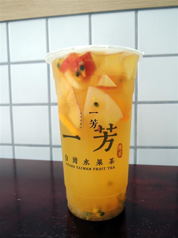 一芳水果茶 007.jpg