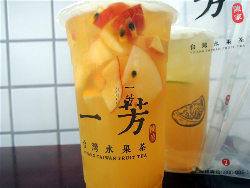 一芳水果茶 010.jpg