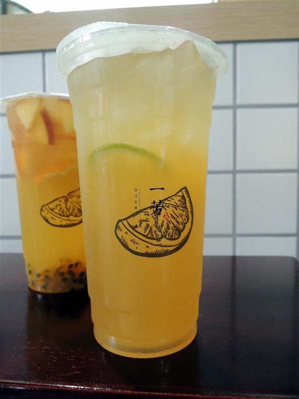 一芳水果茶 012.jpg