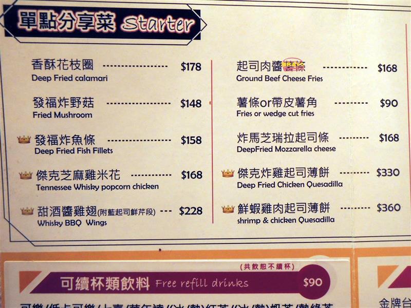 Bravo Burger發福廚房 015.jpg