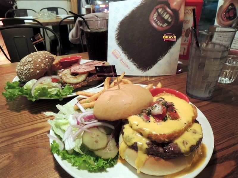 Bravo Burger發福廚房 018.jpg