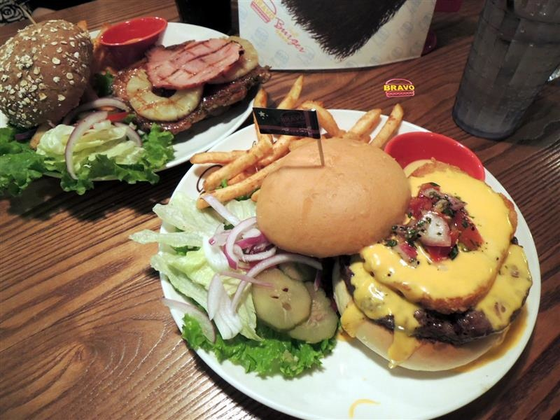 Bravo Burger發福廚房 019.jpg
