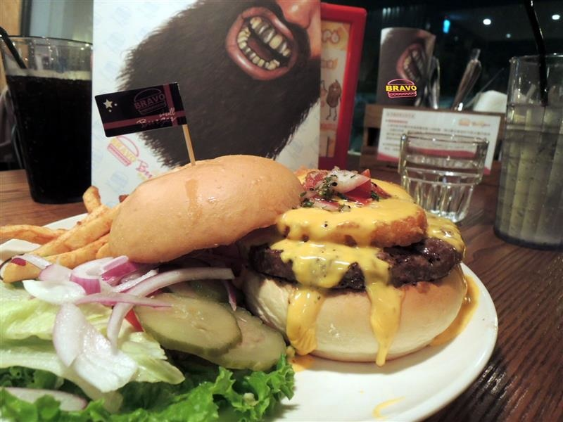 Bravo Burger發福廚房 024.jpg