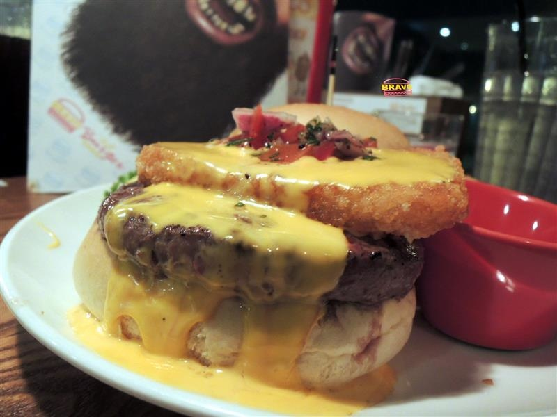Bravo Burger發福廚房 027.jpg