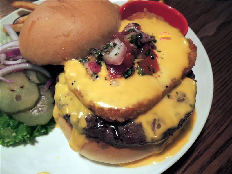 Bravo Burger發福廚房 025.jpg