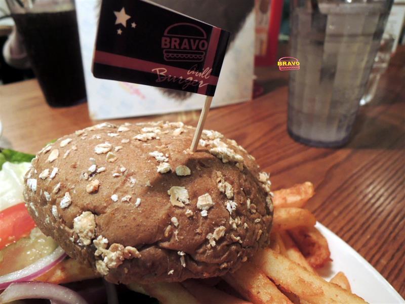 Bravo Burger發福廚房 023.jpg