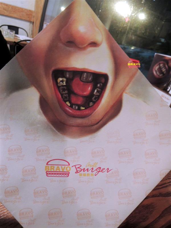 Bravo Burger發福廚房 029.jpg