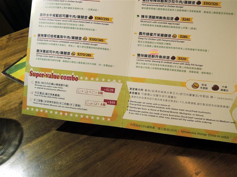 Bravo Burger發福廚房 043.jpg