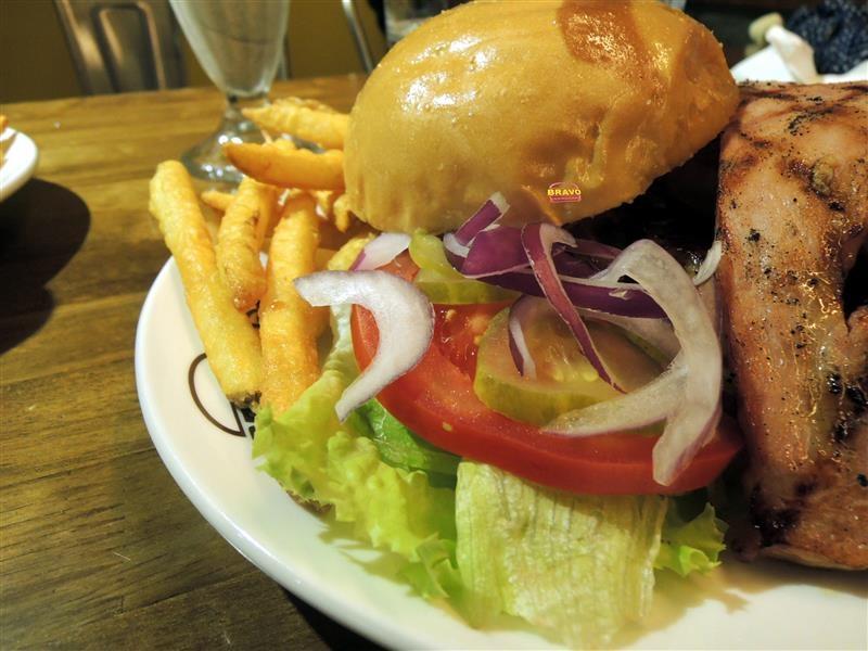 Bravo Burger發福廚房 055.jpg