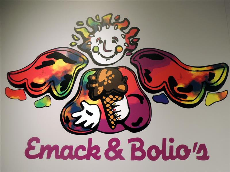 Emack and Bolio's 016.jpg