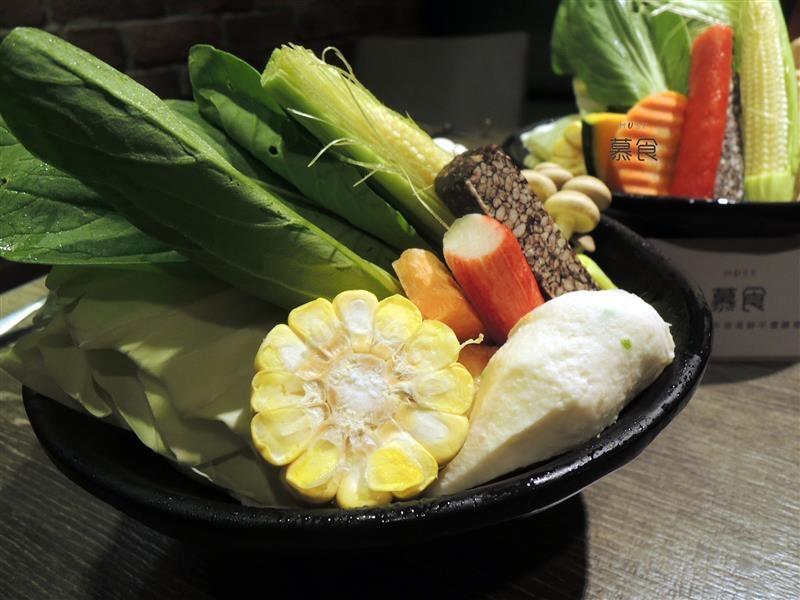 慕食極品和牛活海鮮平價鍋物011.jpg