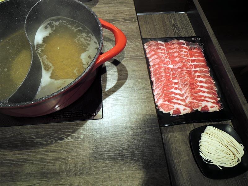 慕食極品和牛活海鮮平價鍋物015.jpg