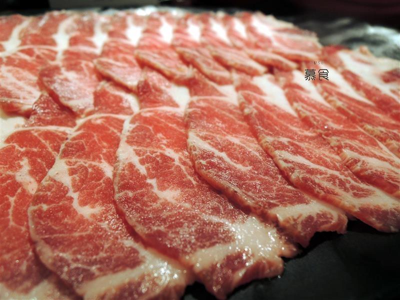 慕食極品和牛活海鮮平價鍋物023.jpg