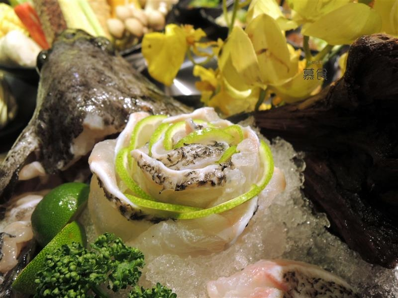 慕食極品和牛活海鮮平價鍋物052.jpg