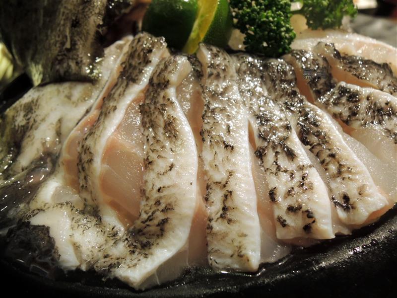 慕食極品和牛活海鮮平價鍋物051.jpg