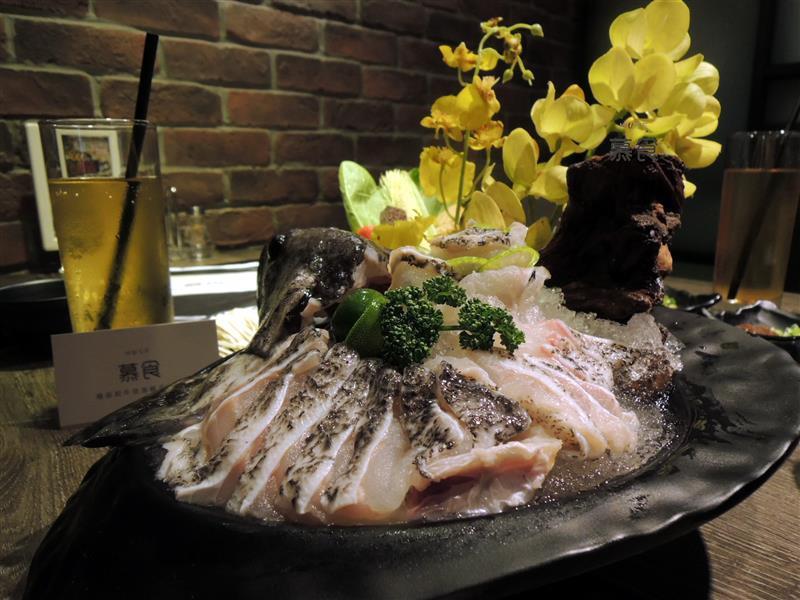 慕食極品和牛活海鮮平價鍋物054.jpg