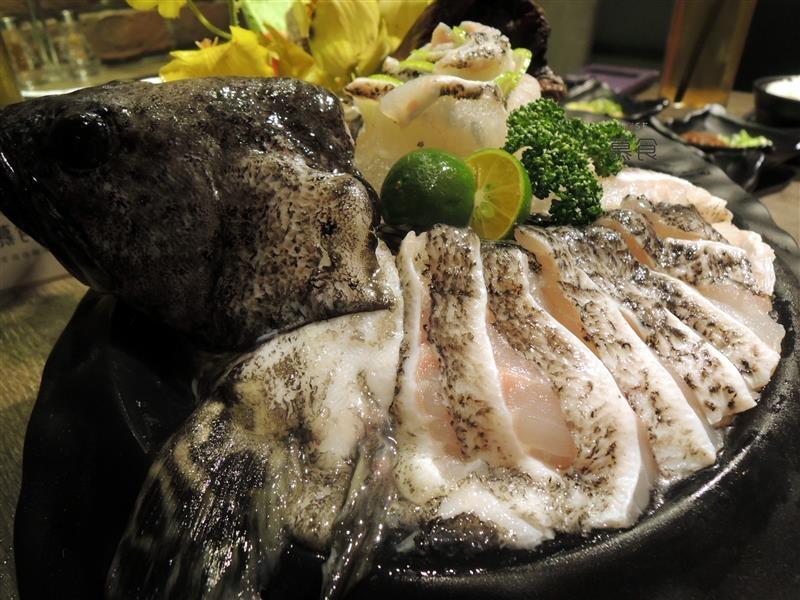 慕食極品和牛活海鮮平價鍋物053.jpg