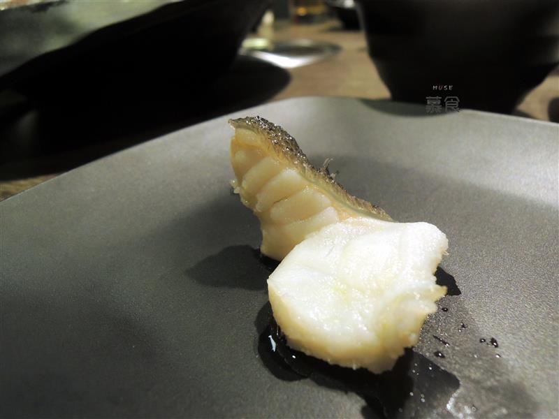 慕食極品和牛活海鮮平價鍋物059.jpg
